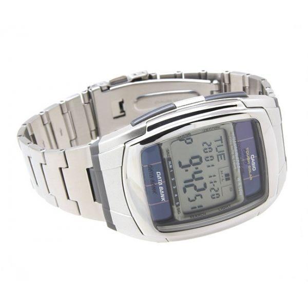 Мужские часы наручные купить, сравнить цены в Новосибирске