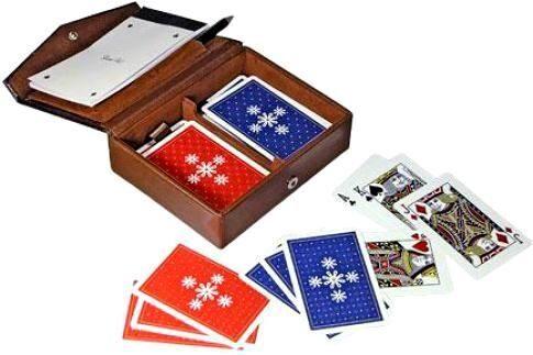 zamena-deneg-v-kazino