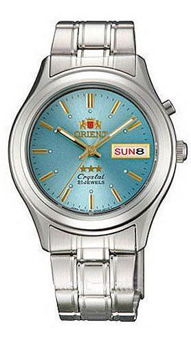 Часы OrientОриент - купить дешевые мужские и