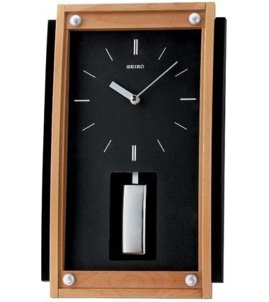 Настенные часы с маятником Купить в интернет