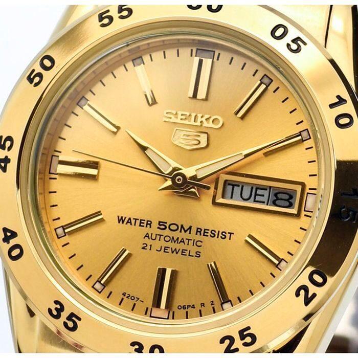 Часы orient automatic 21 jewels цена