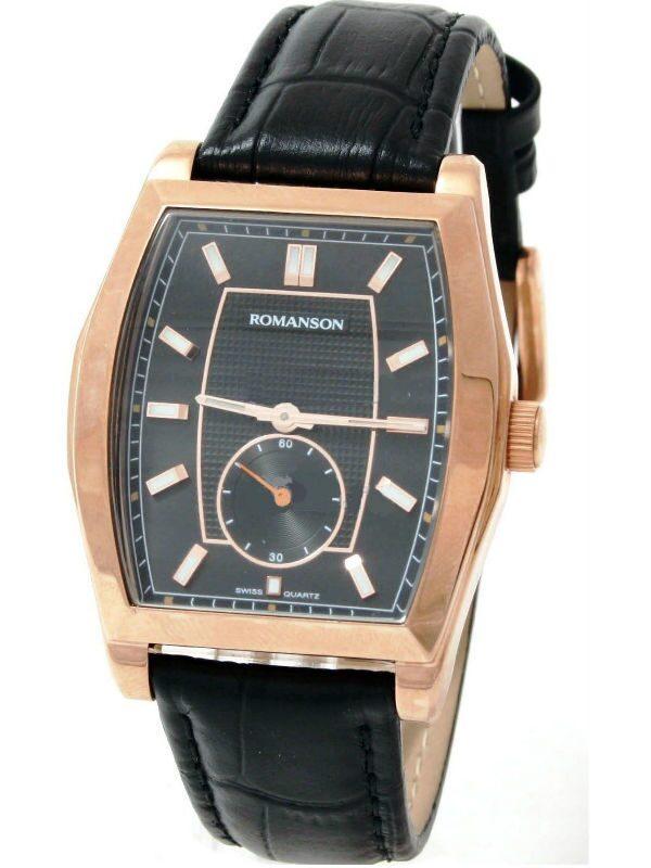 Наручные часы Romanson Романсон - купить по доступной