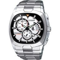 Часы CITIZEN AN9000-53C