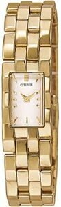 Часы CITIZEN EH9353-55P