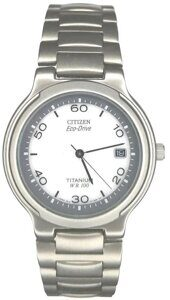 Часы CITIZEN AP0150-65A