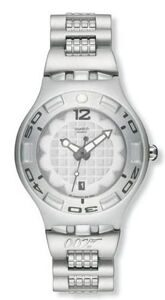 Часы Swatch YDS4014AG