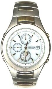 Часы CITIZEN AP2515-59A